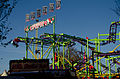 Hyde Park Winter Wonderland 2011 - 19.jpg