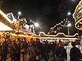 Hyde Park Winter Wonderland 2011 21.JPG