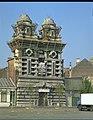 Hydraulische krachtcentrale , gebouwd in 1882 n.o.v. Dieltiens voor het aandrijven van de havenkrane - 358042 - onroerenderfgoed.jpg