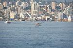Hydravion à Vancouver (3835253510) (2).jpg