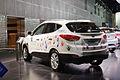 Hyundai Tucson Fuel Cell Electric (Korea Domestic, prototype) - Flickr - skinnylawyer.jpg