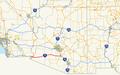I-8 (AZ) map.png