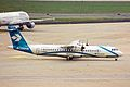 I-ADLN ATR.72-212A Air Dolomiti FRA 14AUG99 (5934791386).jpg