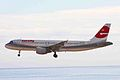 I-EEZF A320-214 eurofly LPA 04FEB08 (5863234641).jpg