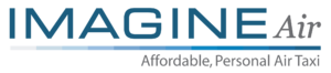 ImagineAir - Image: IA Logo Official 2010