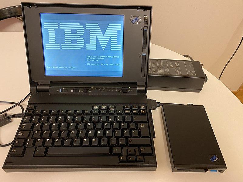 File:IBM PS2 N33.jpg