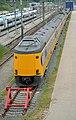 ICMm 4209 weekendrust Arnhem Berg (8916045787).jpg