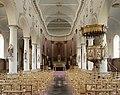 ID27852 Etikhove kerk Sint-Britius PM 36387.jpg
