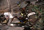 IGI tests first responders with aircraft contingency scenario 160308-F-YJ424-130.jpg