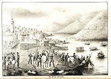 Historia Da Catalunha Idade Contemporanea Wikilivros