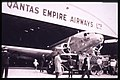 IID 2109017 Archerfield Airfield IM0034 1930s.jpg