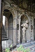 III Castello di Montegufoni, Itália (2) .jpg