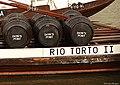 IMG 3937-1 Porto (6338321026).jpg