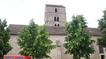 IMG Eglise de Mercurey.JPG