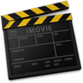 IMovie Mac.png