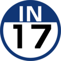 IN-17 station number.png