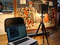 IRR-research-Bonnefantenmuseum-Maastricht.JPG