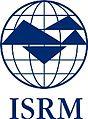 ISRM Logo small.jpg