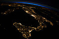 ISS-40 Night View of Italy (1).jpg