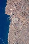 ISS-56 Morocco, Port of Jorf Lasfar.jpg