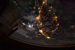 ISS028-E-29803.jpg