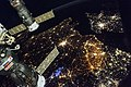 ISS050-E-12261 - View of France.jpg