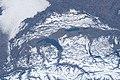 ISS058-E-13120 - View of Switzerland.jpg