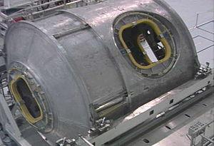 ISS Node STA.jpg