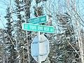 I didn't (At Your Own Risk Road, Mile 8.9 Elliott Highway, Alaska).jpg