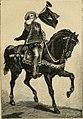 I tornei, 842-1883 - memorie di cavalleria e d'amore, poeti e battaglieri dal Tamigi al Giordano (1883) (14747949886).jpg