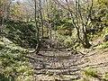 Ibarakawacho, Higashiomi, Shiga Prefecture 527-0216, Japan - panoramio (41).jpg
