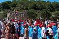 Ibiza - July 2000 - P0000851.JPG