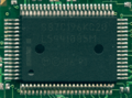 Ic-photo-Intel--S87C196KC20--(80196-MCU).png