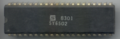 Ic-photo-Synertek--SY6502-(6502-CPU).png