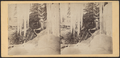 Ice and snow scene in the Catskills, by E. & H.T. Anthony (Firm) 3.png