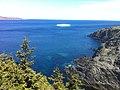 Iceberg (7274692514).jpg