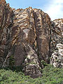 Icebox Canyon Refrigerator Wall 1.jpg