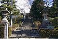 Ichigonji05s2040.jpg