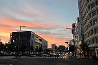 Ichinomiya city i-building exterior ac (1).jpg