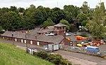 Icknield Port Loop canal depot 79.jpg