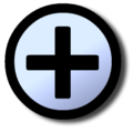 Icon Add 256x256.png