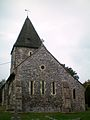 Iford Church 4.JPG