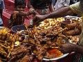 Iftar puran dhaka2.JPG
