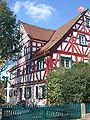 Igensdorf-house-2.jpg