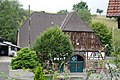 Iggenhausen - Wassermühle Böhner.jpg