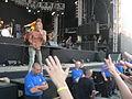 Iggy and the Stooges - Sziget Fesztivál, 2006.08.15 (20).jpg