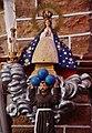 Iglesia San Francisco Galileo, El Pueblito, Corregidora, Estado de Querétaro, México .jpg
