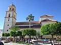 Iglesia de Alcolea.jpg