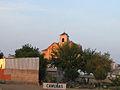 Iglesia de Camuñas vista desde la entrada.jpg