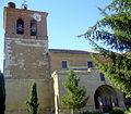 Iglesia de Revenga de Campos.jpg
